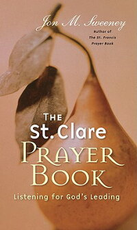 The_St._Clare_Prayer_Book:_Lis