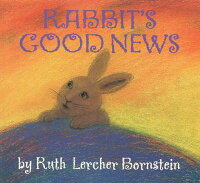 Rabbit's_Good_News