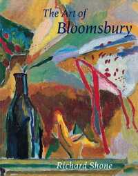 The_Art_of_Bloomsbury:_Roger_F