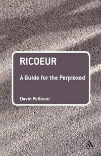 Ricoeur:_A_Guide_for_the_Perpl