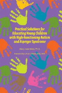 Practical_Solutions_for_Educat