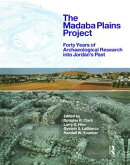 The Madaba Plains Project: Forty Years of Archaeological Research Into Jordan's Past