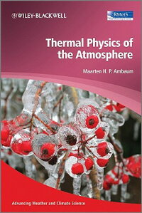 Thermal_Physics_of_the_Atmosph