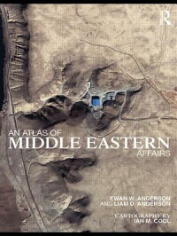 An_Atlas_of_Middle_Eastern_Aff
