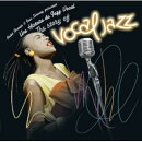 【輸入盤】Story Of Vocal Jazz