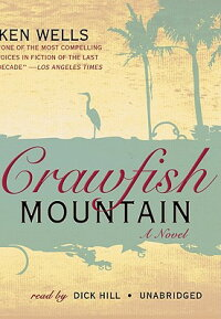 Crawfish_Mountain