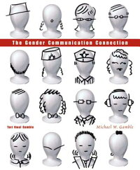 The_Gender_Communication_Conne