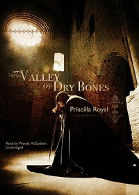 Valley_of_Dry_Bones