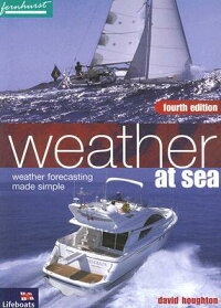 Weather_at_Sea