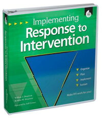 Implementing_Response_to_Inter