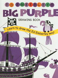 Ed_Emberley's_Big_Purple_Drawi