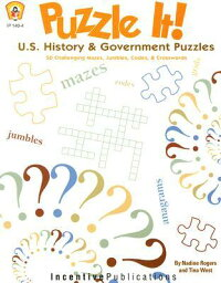 Puzzle_It!_U.S._History_and_Go