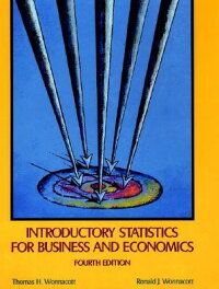 Introductory_Statistics_for_Bu
