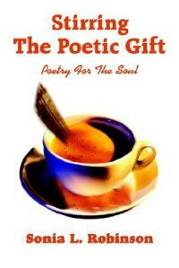 Stirring_the_Poetic_Gift:_Poet