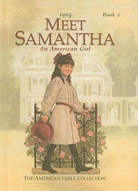 Meet_Samantha:_An_American_Gir