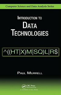 IntroductiontoDataTechnologies