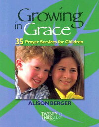 Growing_in_Grace:_35_Prayer_Se