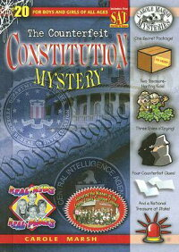The_Counterfeit_Constitution_M