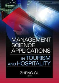 Management_Science_Application