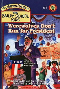 Werewolves_Don't_Run_for_Presi