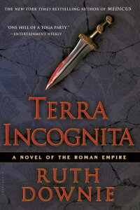Terra_Incognita:_A_Novel_of_th