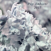 POPAMBIENT2017[(V.A.)]