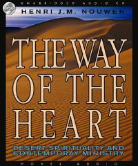 The_Way_of_the_Heart:_Desert_S