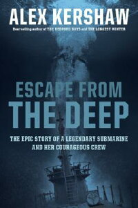 Escape_from_the_Deep:_The_Epic