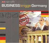 Business_Knigge_Germany:_Basic