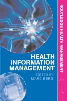 Health_Information_Management: