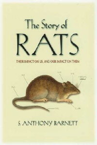 The_Story_of_Rats:_Their_Impac