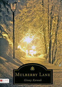 Mulberry_Lane
