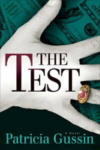 The_Test