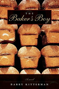 The_Baker's_Boy