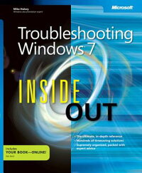 Troubleshooting_Windows_7_Insi