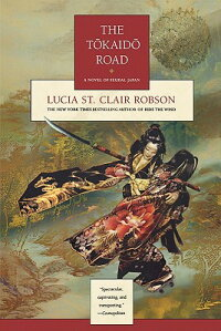 The_Tokaido_Road:_A_Novel_of_F