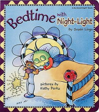 Bedtime_with_Night-Light
