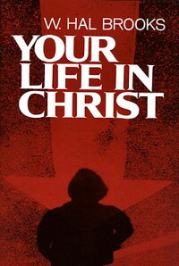 Your_Life_in_Christ