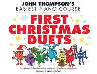 First_Christmas_Duets:_John_Th