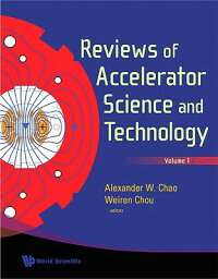 Reviews_of_Accelerator_Science
