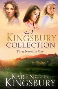 A_Kingsbury_Collection:_Three
