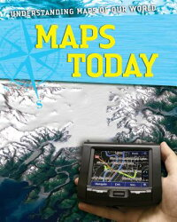 Maps_Today