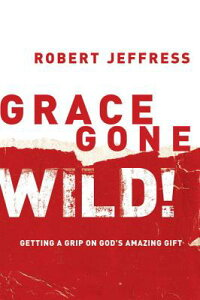 Grace_Gone_Wild!:_Getting_a_Gr
