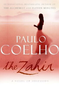 The_Zahir:_A_Novel_of_Obsessio