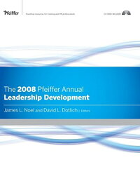 The_2008_Pfeiffer_Annual:_Lead