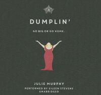 Dumplin'[JulieMurphy]
