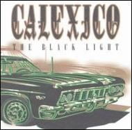 【輸入盤】BlackLight[Calexico]