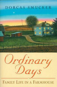 Ordinary_Days:_Family_Life_in