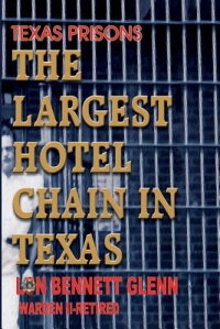 Largest_Hotel_Chain_in_Texas: