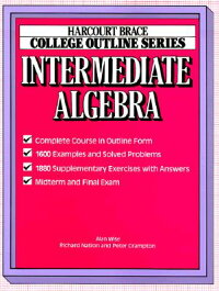 College_Outline_for_Intermedia